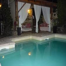 chambre d hotes ardeche piscine chambre d hotes ardeche en ce qui concerne votre maison btazovmash