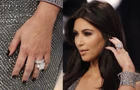 kate s wedding ring fashion mania engagement rings