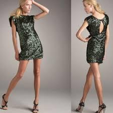 66 off alice olivia dresses u0026 skirts alice u0026 olivia green