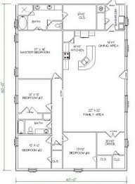 small two house floor plans 17 beautiful small two house plans annagayphotography com