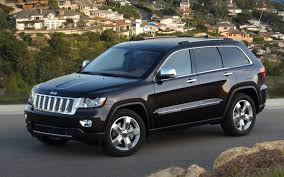 original jeep cherokee jeep cherokee 2006 photo and video review price allamericancars org