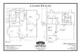 Historic Tudor House Plans Floor Plans Historic Houses House Plan Clarkhouse Floo Luxihome