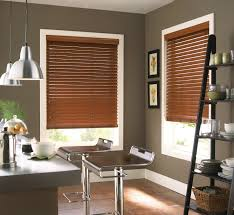 wood vs faux wood blinds made in the shade omaha