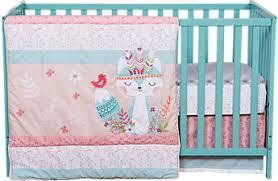 Baby Bedding Set Baby Bedding Crib Linens