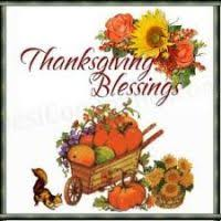 thanksgiving blessings clipart page 2 clipart ideas reviews