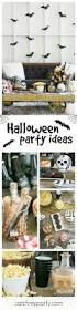 Funny Halloween Movies For Kids by Best 25 Halloween Movie Night Ideas Only On Pinterest Halloween