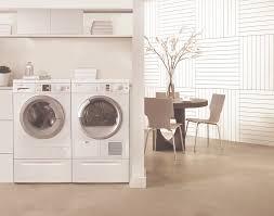 bosch appliance repair call fleet appliance 631 286 7899