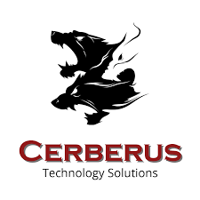 Home Hardware Designs Trenton Nj by Cerberus Technology Solutions Data Recovery 541 Rt 33