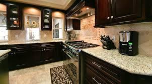 open floor kitchen designs 26 kitchen remodel floor plans euglena biz