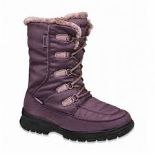 s kamik boots canada s kamik winter boots mount mercy