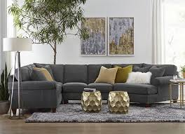 Havertys Sectional Sofas Corey Sectional Havertys