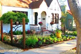 Small Front Garden Ideas Pictures Small Front Landscape Ideas Landscaping Ideas For Small Front