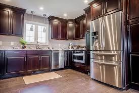 Kitchen Cabinets Albany Ny Albany Ny Kitchen Design And Remodel Razzano Kitchen And Bath