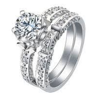 promise rings uk princess promise rings uk free uk delivery on princess promise