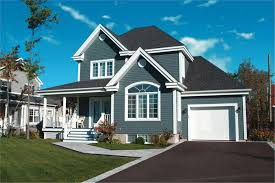traditional country house plans traditional country house plans home design 126 1771