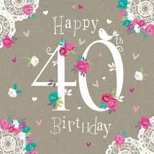 25 unique 40th birthday messages ideas on pinterest 40th