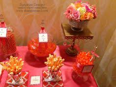 candy buffet things i u0027d like to do pinterest