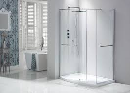 bathroom and shower designs make your bathroom adorable with amazing walk in shower designs