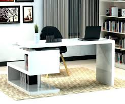 Modern Office Desks For Sale Office Desk Home Office Desk Canada Executive Chairs Intended
