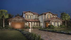 lakeshore estates collection the santa bella home design