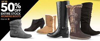 payless womens boots clearance payless shoesource 50 no code needed saving the family