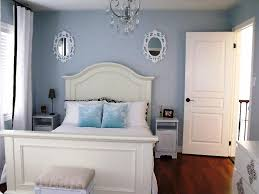 blue paint home depot lowes brands living room eclectic mid