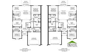 stunning ranch style floor plans with walkout basement ideas