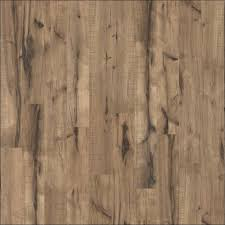 architecture shaw oak hardwood flooring kahrs wood flooring