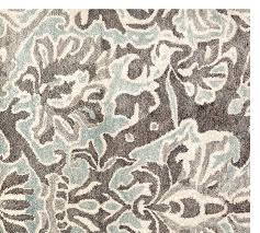 Pottery Barn Rugs Clearance Rug Swatch Pottery Barn