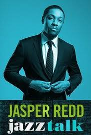 jasper redd jazz talk tv movie 2014 imdb