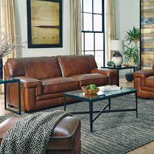 Wholesale Leather Sofa by Chestnut Stampede Sofa Haynes Living Rooms Pinterest Living
