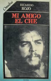 mi amigo el che 28 images el libro poeta che bonilla gratuito