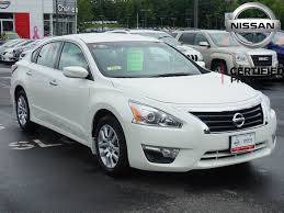 nissan altima 2015 how many miles per gallon used 2015 nissan altima for sale in augusta me near waterville