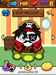 download game android my boo mod 20 best my boo images on pinterest my boo pet games and app store