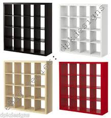 Expedit Room Divider Cheap Bookcases Online New Ikea Expedit Room Divider Bookcase