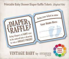 raffle baby shower baby shower raffle ideas ba shower raffle ideas archives ba