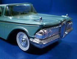 model car wikipedia