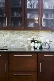slate kitchen backsplash uba tuba granite with slate backsplash for the home