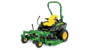 commercial mowers ztrak z950r zero turn mowers john deere us