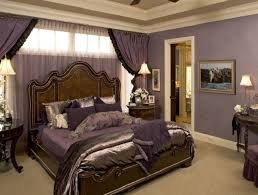 most romantic bedrooms top 10 most romantic bedrooms top inspired