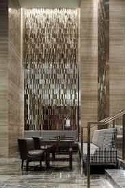 best interior design most popular home design