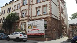 Immobilien Eigentumswohnung Hanau Statt Frankfurt Immobilien Im Umland Boomen Rhein Main