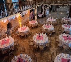 salle de mariage 91 relais de la benerie 91 location salles essonne salle yvelines