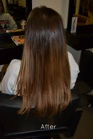 Hair Extension Tips by Hair Extensions U2014 Birdie Hair Salon