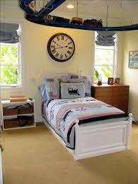 train bedroom diy train bedroom for kids train room bedrooms and room