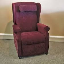 Lift Chair Recliner Medicare Recliner Lift Chairs Medicare