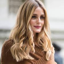Frisuren Lange Haare by Frisuren Für Lange Haare Die Schönsten Looks Brigitte De