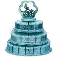 wedding cake to go boxes beauteous cake slice boxes wedding favors