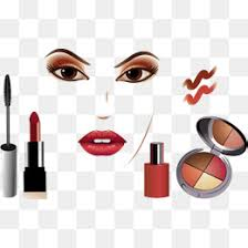 tools for makeup artists makeup artist png vectors psd and icons for free pngtree