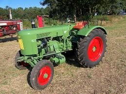 7 best same ag equipment images on pinterest tractor parts